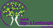Praxis für Ergotherapie und Lerntherapie in Werne und Senden