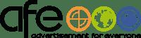 AFE Logo 200