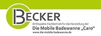 Becker GBR 200
